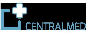 centralmed_logo_x